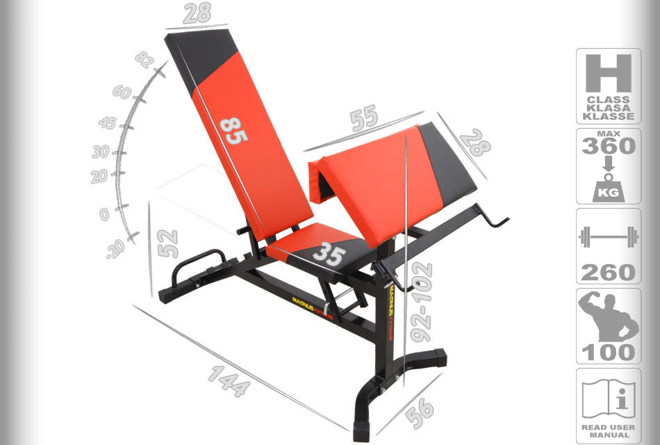 workout bench, bench exercises, chest workout, classic bench