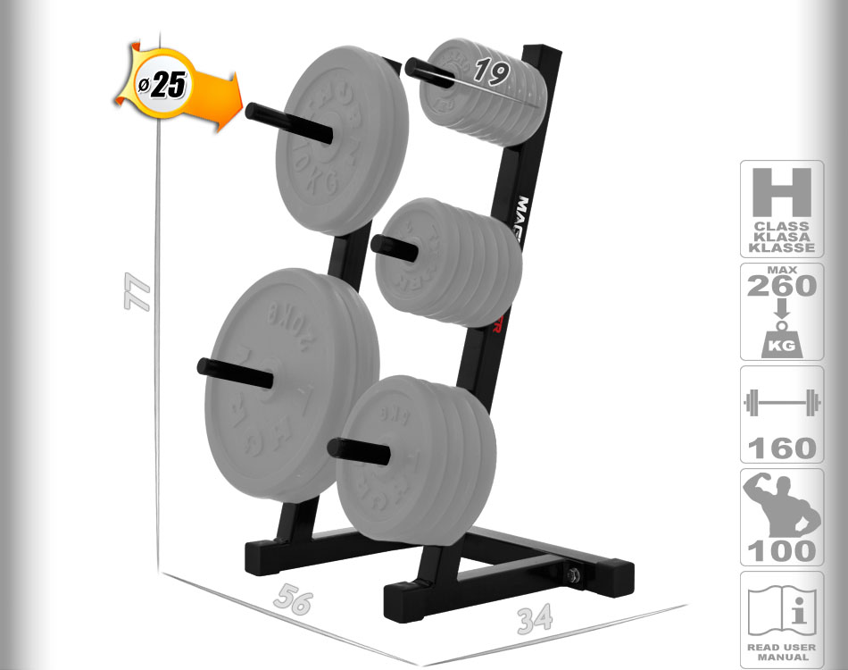 stands for weights, weight stands, training stands, stands for squats, solid steel, reinforced stands
