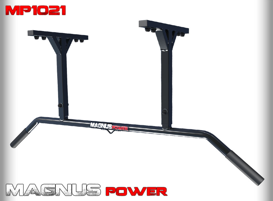 Drążek do sufitu Magnus Power MP1021