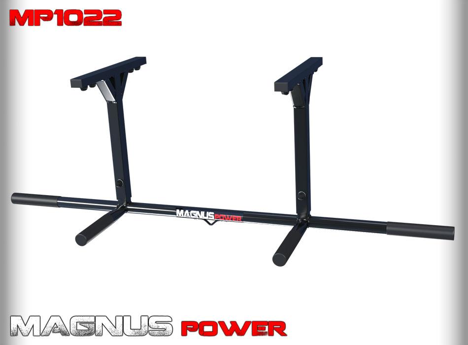 Drążek do sufitu Magnus Power MP1022