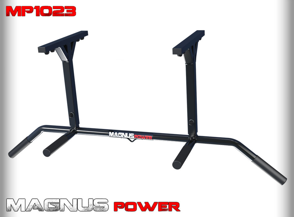 Drążek do sufitu Magnus Power MP1023