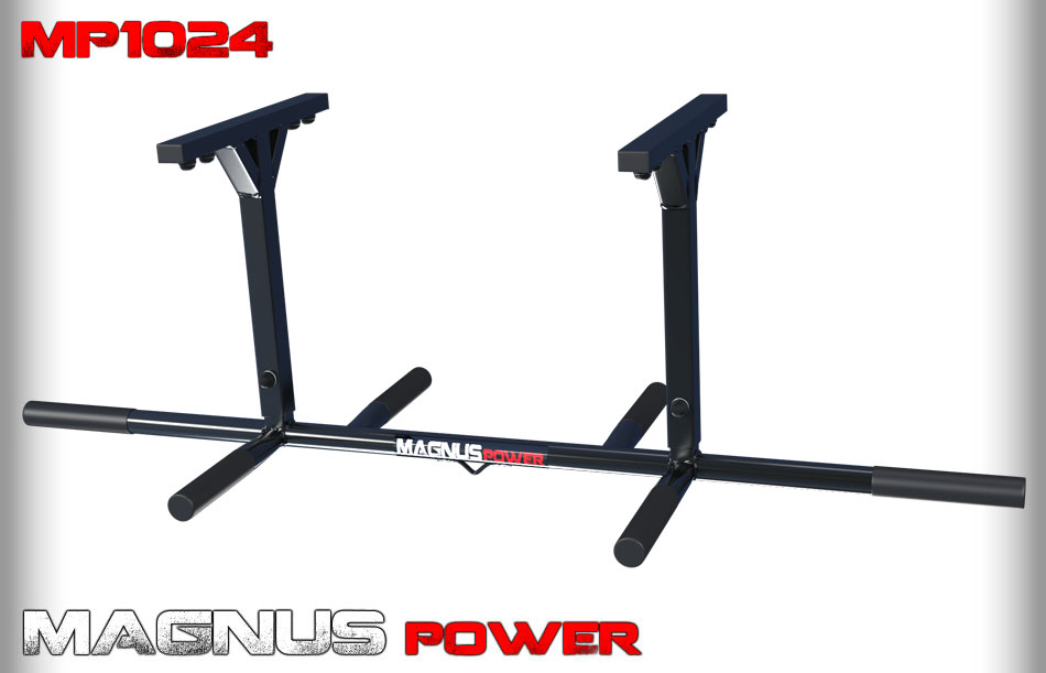 Drążek do sufitu Magnus Power MP1024