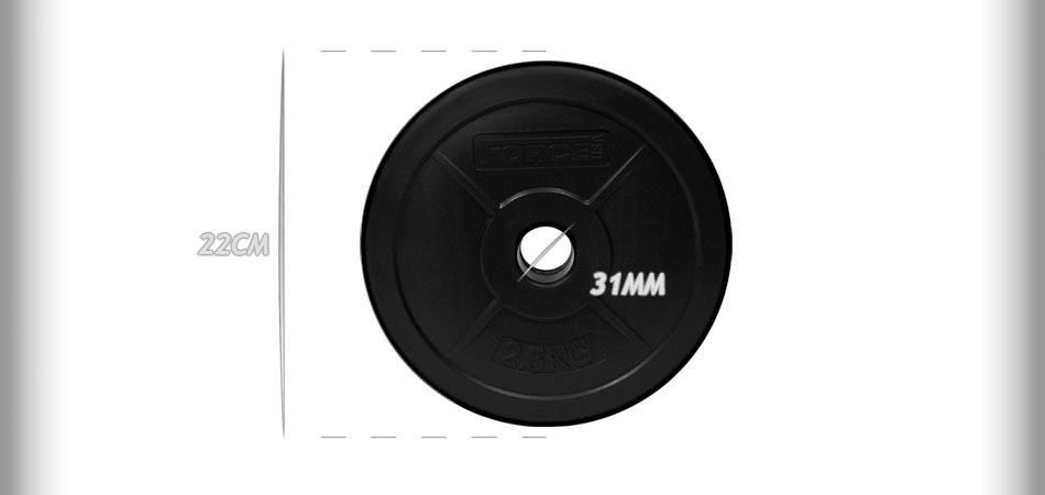 weights for barbells, bodybuilding stack, stack weights, weight